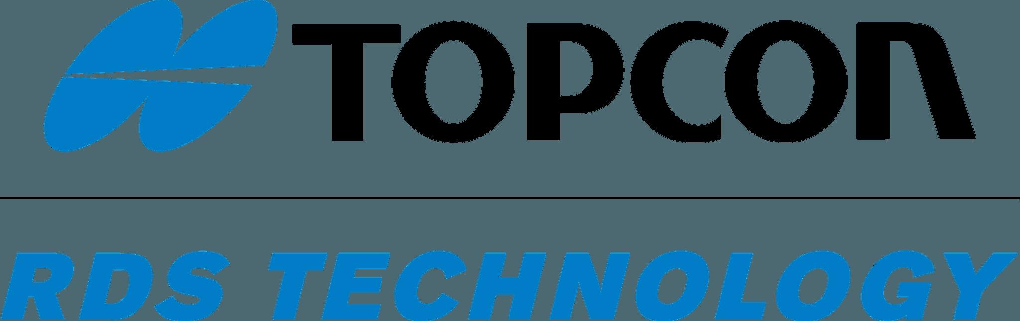 Topcon Technology Ltd