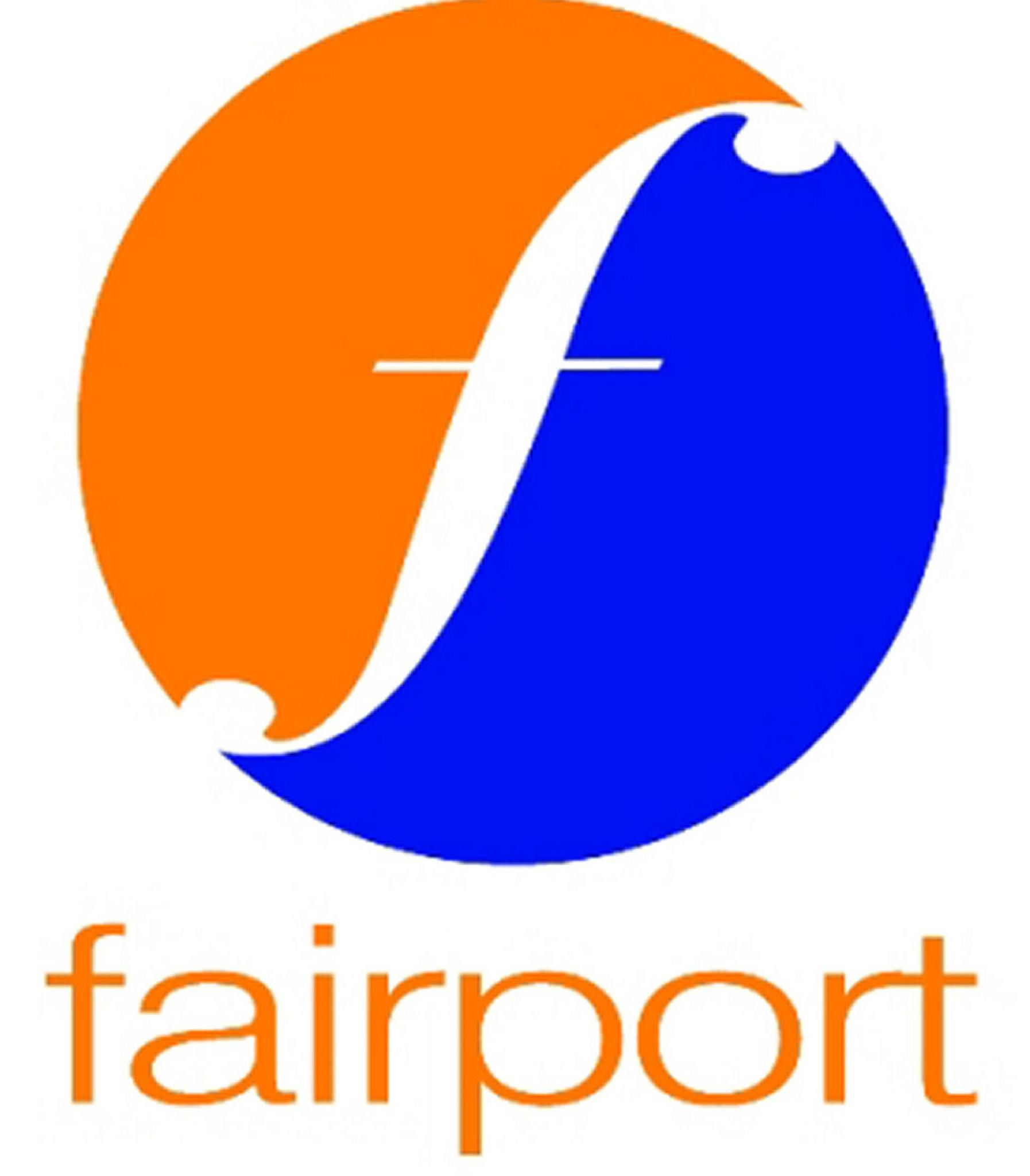 Fairport Engineering Ltd