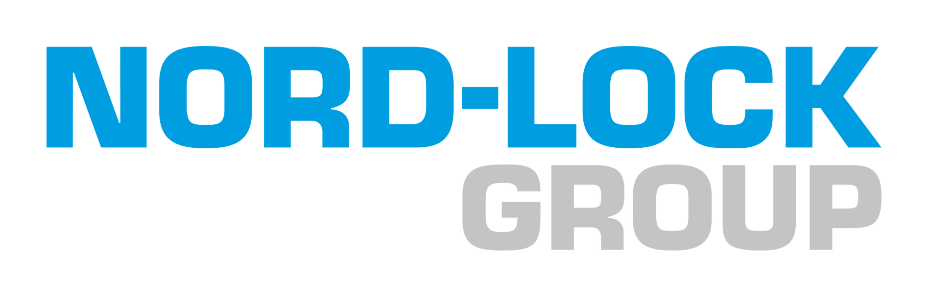 Nord-Lock Group