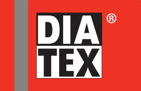 Diatex SpA