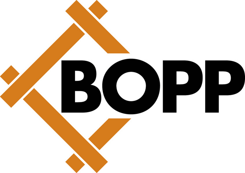 G.Bopp & Co Ltd