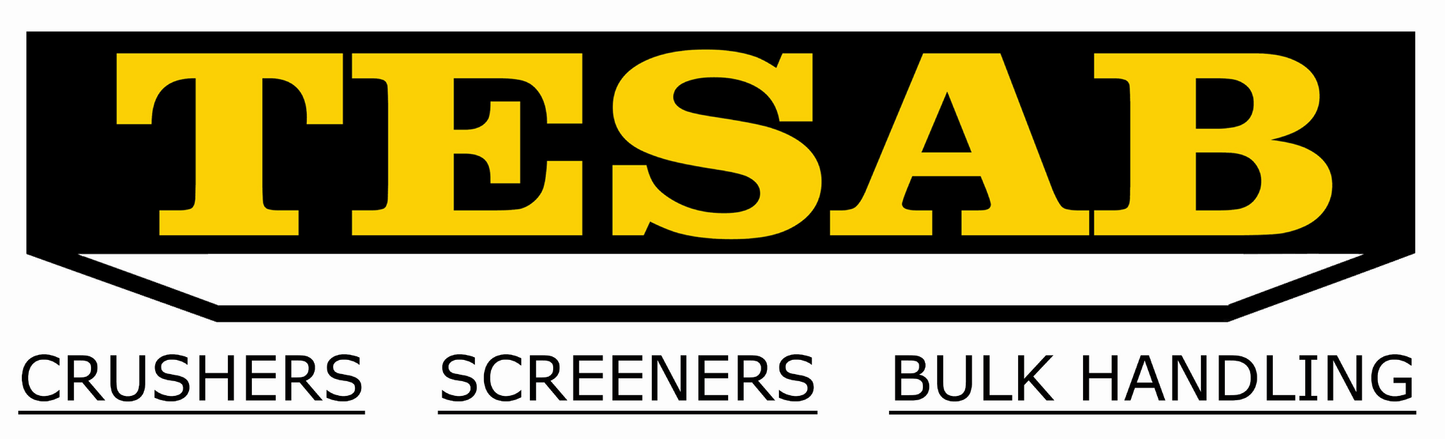 Tesab Engineering