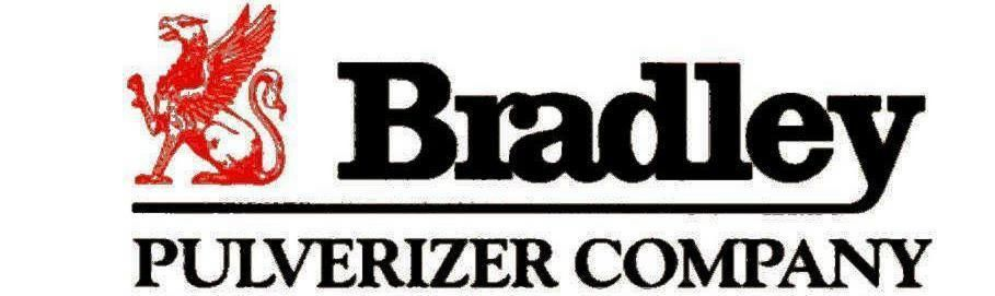 Bradley Pulverizer Company Ltd