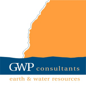 GWP Consultants LLP