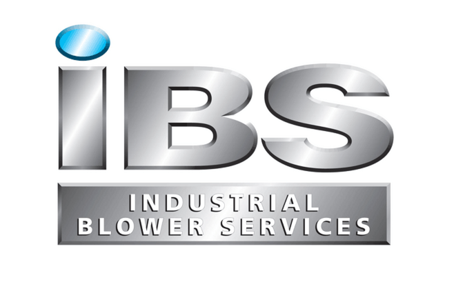 Industrial Blower Services Ltd