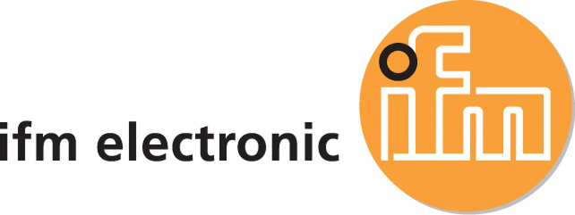 IFM Electronic Ltd