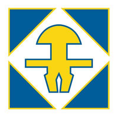 Tema Isenmann Ltd