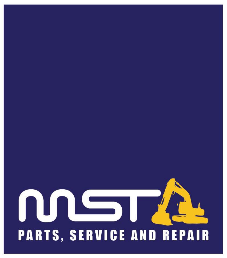 MST Parts Group