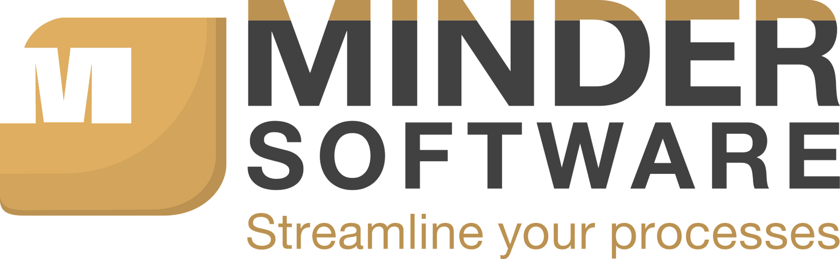 Minder Software Ltd