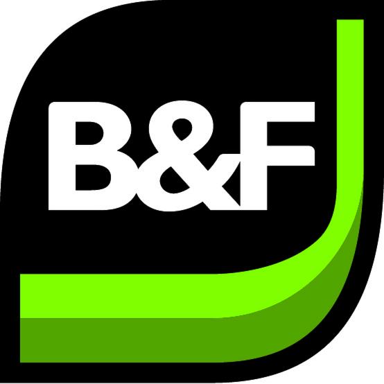 Baldwin and Francis Ltd