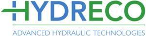 Hydreco Hydraulics Ltd