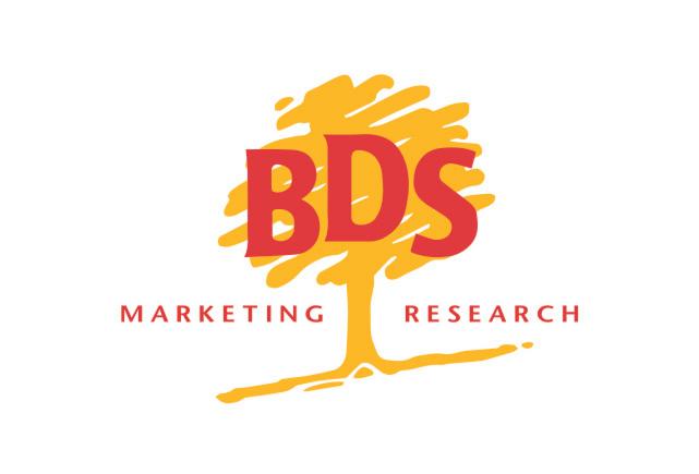 BDS Marketing Research (QMJ) Ltd