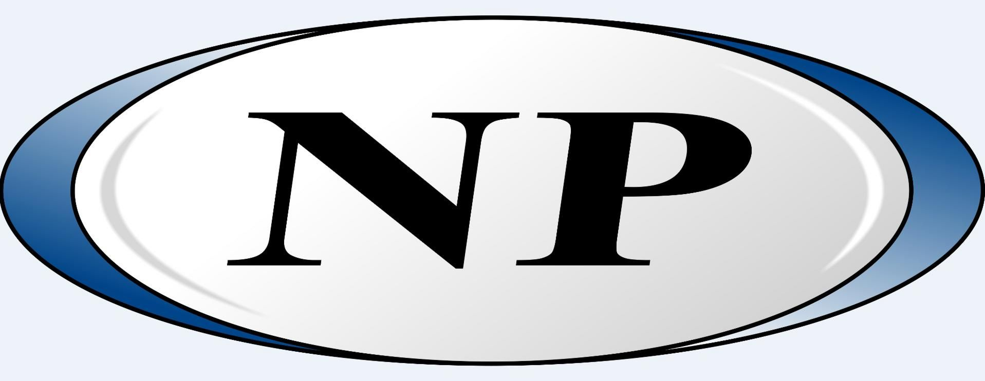 Northern Precision Ltd