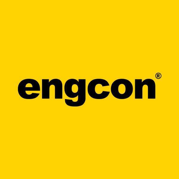 Engcon UK