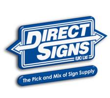 Direct Signs (UK) Ltd