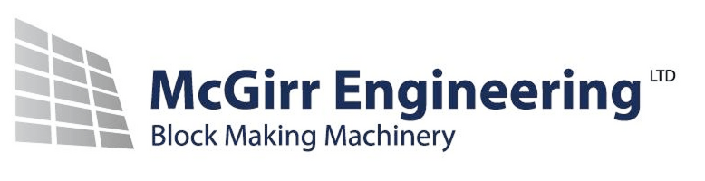 McGirr Engineering Ltd