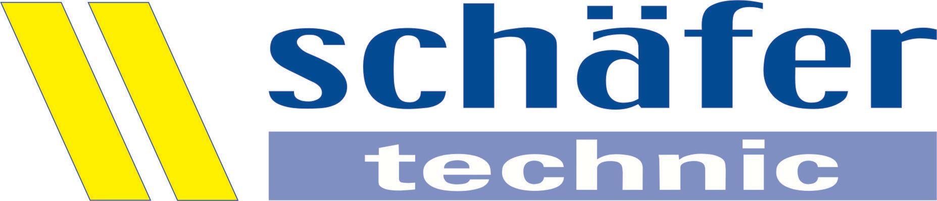 Schaefer-Technic