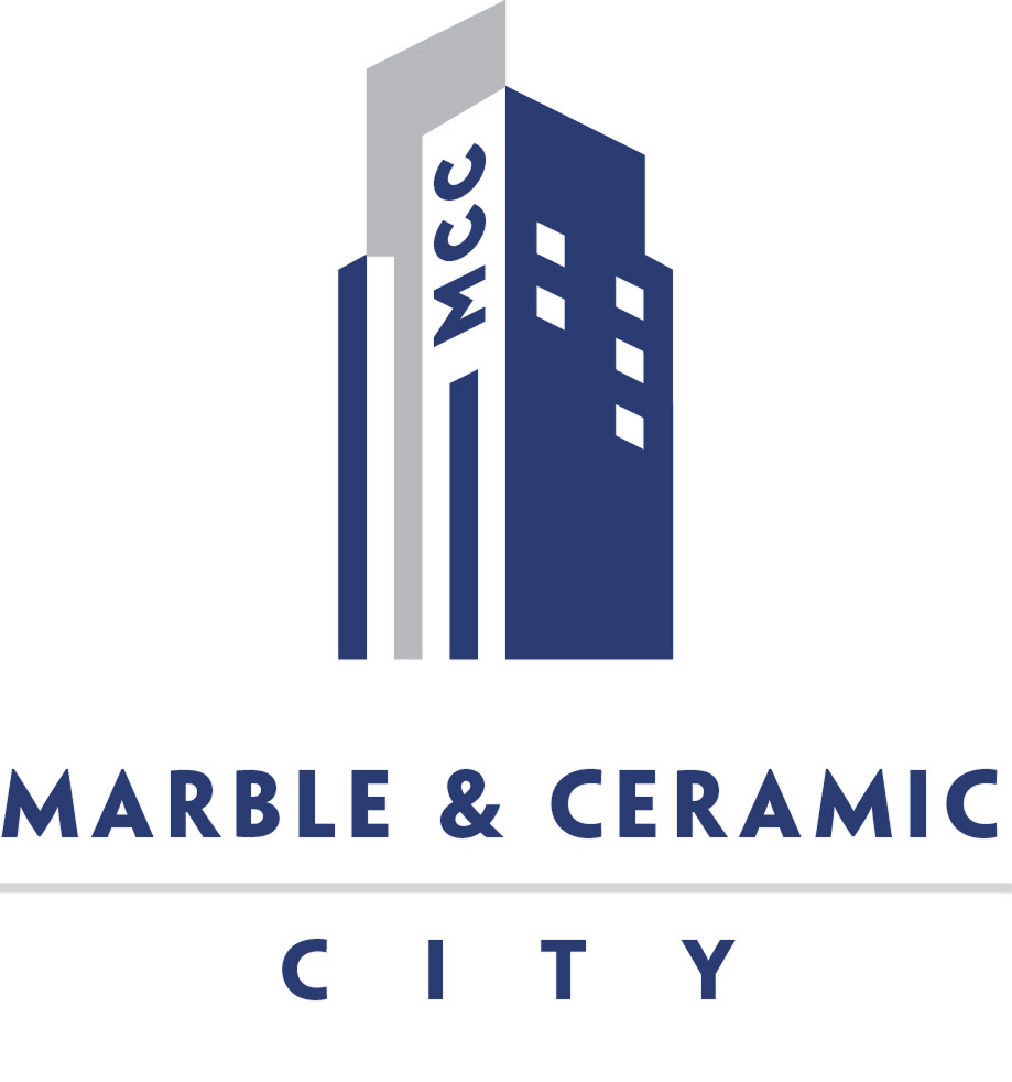 Marble and Ceramic City Ltd