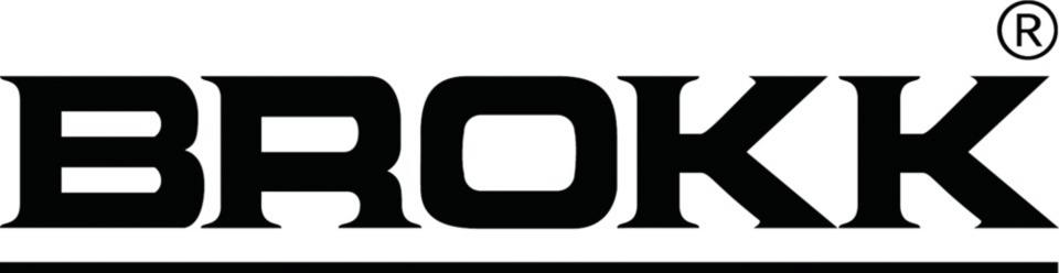 Brokk UK Ltd