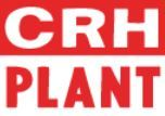 CRH Plant (Cotswold Roller Hire )
