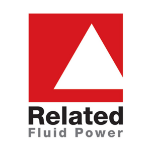 Related Fluid Power