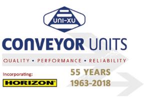 Conveyor Units Ltd