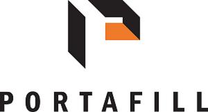 Portafill International Ltd