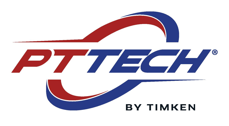 PT Tech LLC