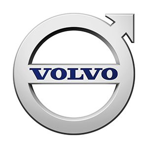Volvo Group UK Ltd