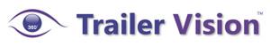 Trailer Vision Ltd