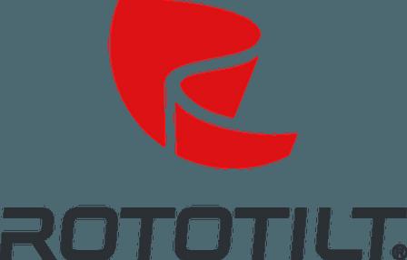 Rototilt Ltd