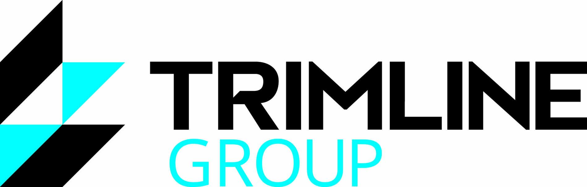 Trimline Group