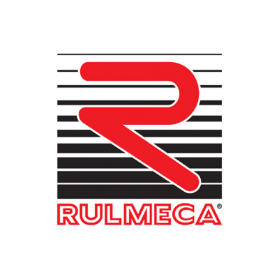 Rulmeca UK Ltd
