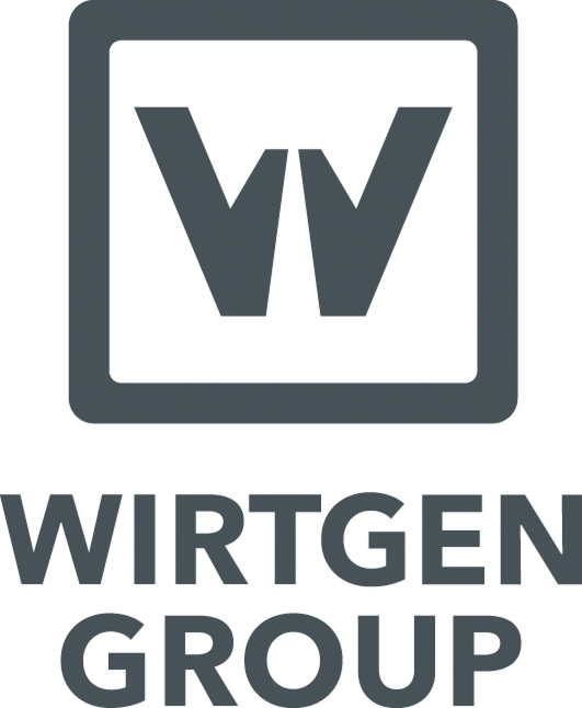 Wirtgen Ltd
