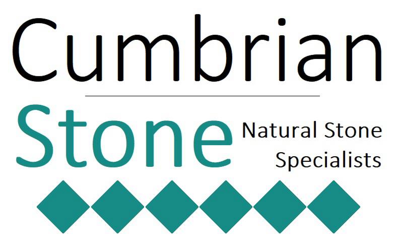 Cumbrian Stone Ltd