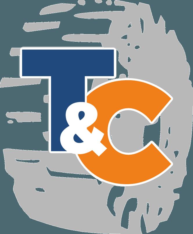 T&C Site Services Ltd
