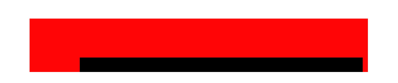 Takeuchi Mfg (UK) Ltd