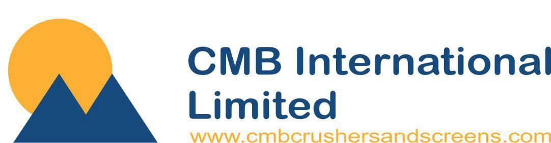 CMB International Ltd