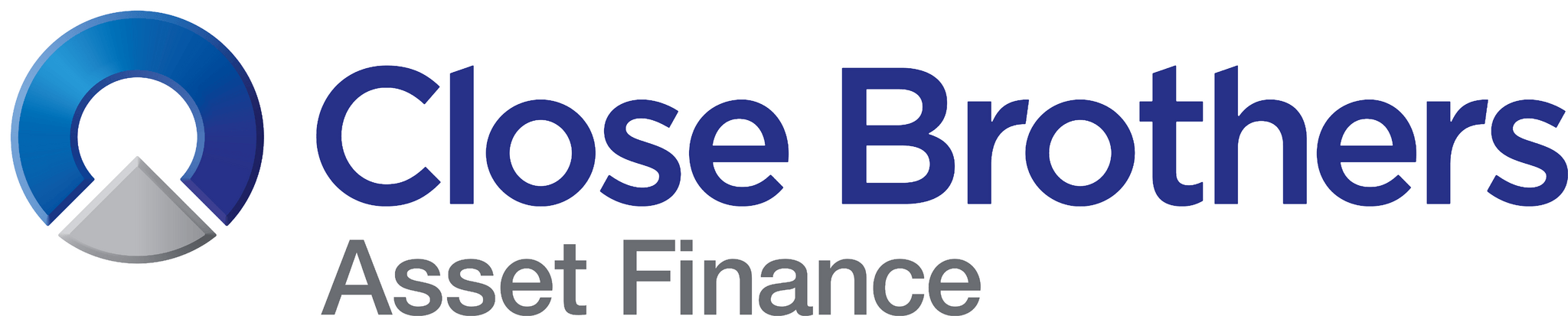 Close Brothers Asset Finance