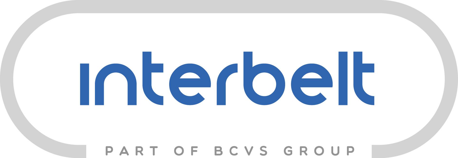 Interbelt Ltd