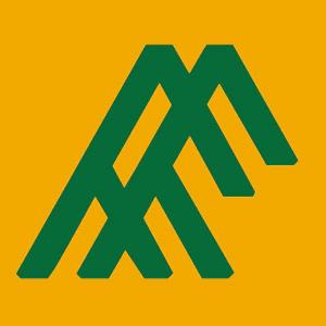 Mount Machinery