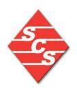 Screening Consultancy & Supplies Ltd