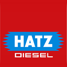 Hatz GB Ltd