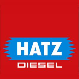 Hatz GB Ltd