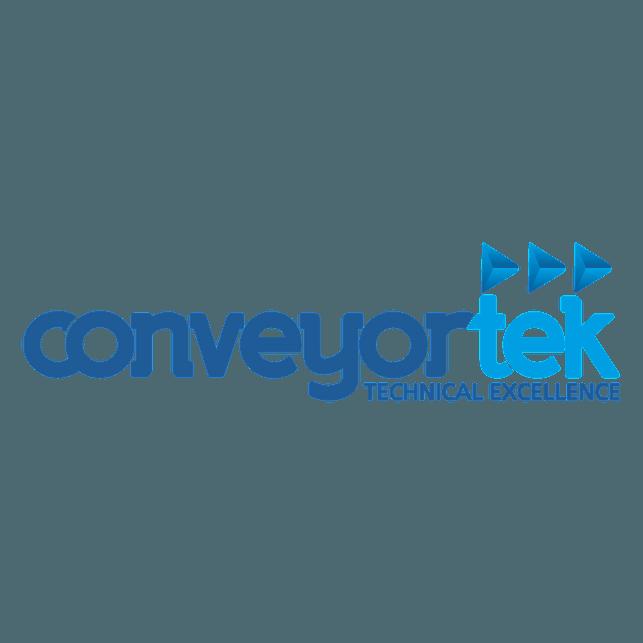 ConveyorTek Ltd