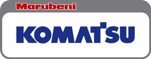 Marubeni-Komatsu Ltd