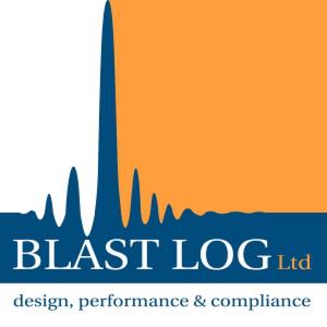 Blast Log Ltd
