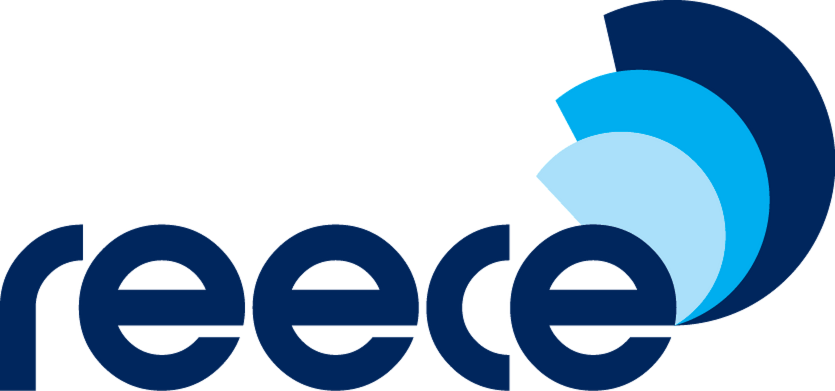 Reece Safety Products