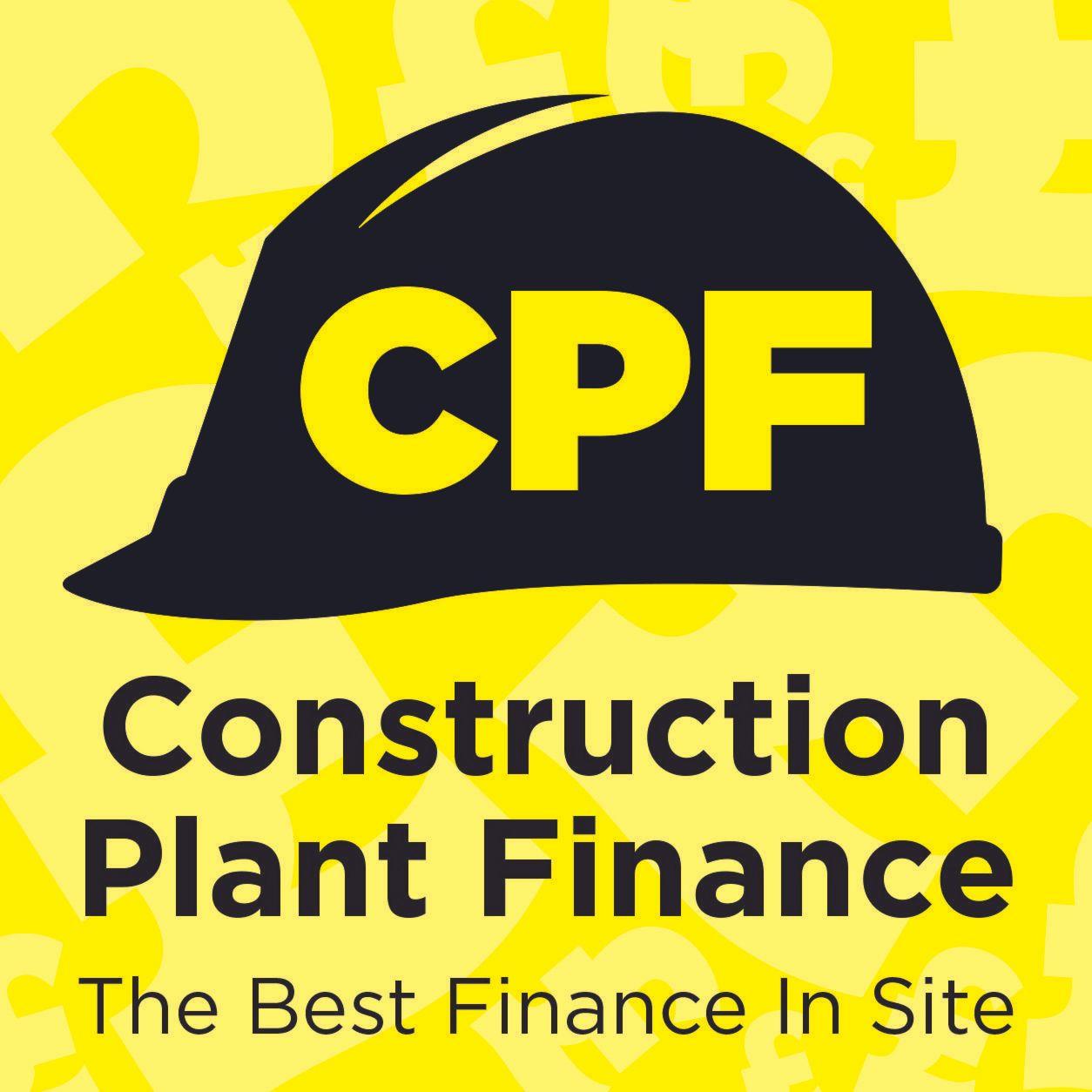 SKM Asset Finance Ltd