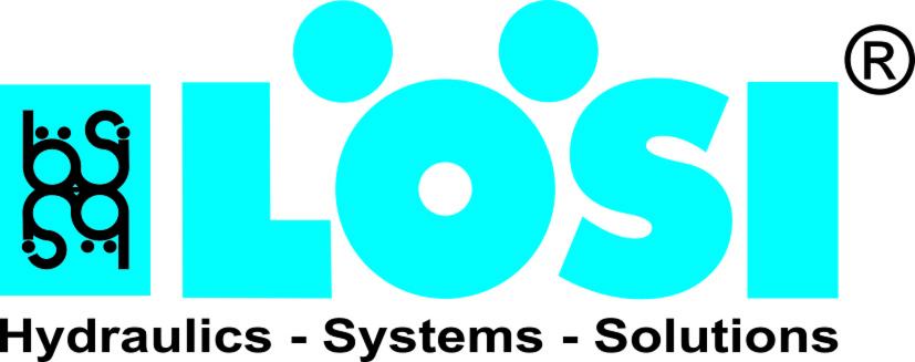 Losi Ltd